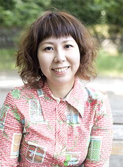 田房永子さん